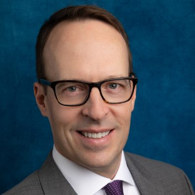 Brian A. Payne, CFP®